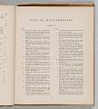 View <I>A Manual of Design</I> digital asset number 8