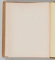 View <I>A Manual of Design</I> digital asset number 9