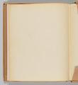 View <I>A Manual of Design</I> digital asset number 11