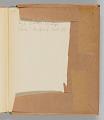 View <I>A Manual of Design</I> digital asset number 12
