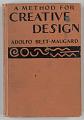 View <I>A Method for Creative Design</I> digital asset number 0