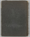 View <I>Art Director's Work Book of Type Faces</I> digital asset number 2