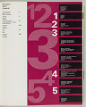 View <I>Publicité 13: Review of Advertising and Graphic Art in Switzerland</I> digital asset number 4