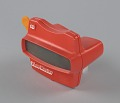 View Mattel View-Master owned by Michael Holman digital asset number 0