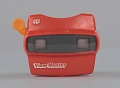 View Mattel View-Master owned by Michael Holman digital asset number 1