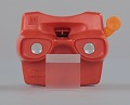View Mattel View-Master owned by Michael Holman digital asset number 3