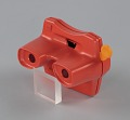 View Mattel View-Master owned by Michael Holman digital asset number 5