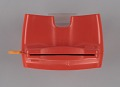 View Mattel View-Master owned by Michael Holman digital asset number 6
