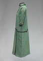 View Dress worn by Marie Monroe of Rosewood, Florida digital asset number 1