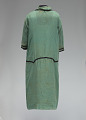 View Dress worn by Marie Monroe of Rosewood, Florida digital asset number 2