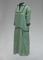 View Dress worn by Marie Monroe of Rosewood, Florida digital asset number 4