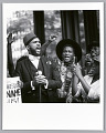View <I>#1960Now Atlanta/ Hell Talmbout/ Janelle Monae: Untitled</I> digital asset number 0