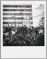 View <I>#1960Now Portfolio (B): Untitled</I> digital asset number 0