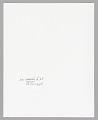 View <I>#1960Now Portfolio (B): Untitled</I> digital asset number 1