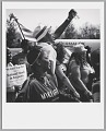 View <I>1960Now Portfolio (A): Untitled</I> digital asset number 0
