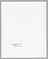 View <I>1960Now Portfolio (A): Untitled</I> digital asset number 1
