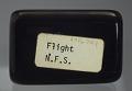 View <I>Flight</I> digital asset number 3