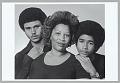 View <I>Toni Morrison, Slade Morrison, and Ford Morrison</I> digital asset number 0