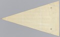 View Pennant from The March on Washington for Jobs and Freedom digital asset number 1