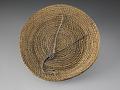 View Rice fanner basket digital asset number 0