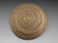View Rice fanner basket digital asset number 1