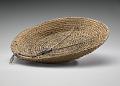 View Rice fanner basket digital asset number 2