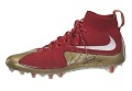 View Pair of football cleats signed by Colin Kaepernick digital asset number 1
