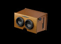 View Stereoscope digital asset number 1