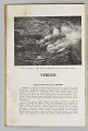View <I>Michelin Illustrated Guides to the Battlefields (1914-1918): Verdun and the Battles for its Possession.</I> digital asset number 5