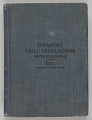 View <I>Infantry Drill Regulations: United States Army 1911</I> digital asset number 0