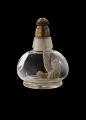 View Trench lantern digital asset number 3