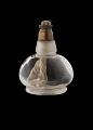 View Trench lantern digital asset number 4