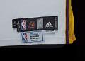 View Los Angeles Lakers uniform worn in NBA Finals by Kobe Bryant digital asset number 10