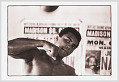 View Photographic print of Muhammad Ali training at the 5th Street Gym digital asset number 0
