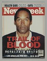 View <I>Newsweek Vol. CXXIII, No. 26</I> digital asset number 0