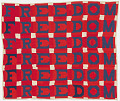 View <I>Freedom Quilt</I> digital asset number 0