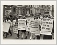 View <I>Harlem Peace March</I> digital asset number 0