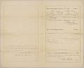View Land deed for property in West Virginia owned by the Crawford family digital asset number 2