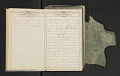 View Diary of Frances Anne Rollin digital asset number 14