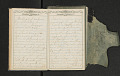 View Diary of Frances Anne Rollin digital asset number 15