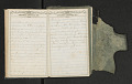 View Diary of Frances Anne Rollin digital asset number 21