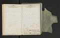 View Diary of Frances Anne Rollin digital asset number 22