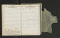 View Diary of Frances Anne Rollin digital asset number 23