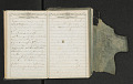 View Diary of Frances Anne Rollin digital asset number 24