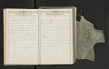 View Diary of Frances Anne Rollin digital asset number 25