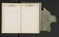 View Diary of Frances Anne Rollin digital asset number 27