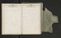 View Diary of Frances Anne Rollin digital asset number 28