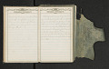 View Diary of Frances Anne Rollin digital asset number 29