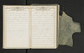 View Diary of Frances Anne Rollin digital asset number 32