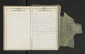 View Diary of Frances Anne Rollin digital asset number 34